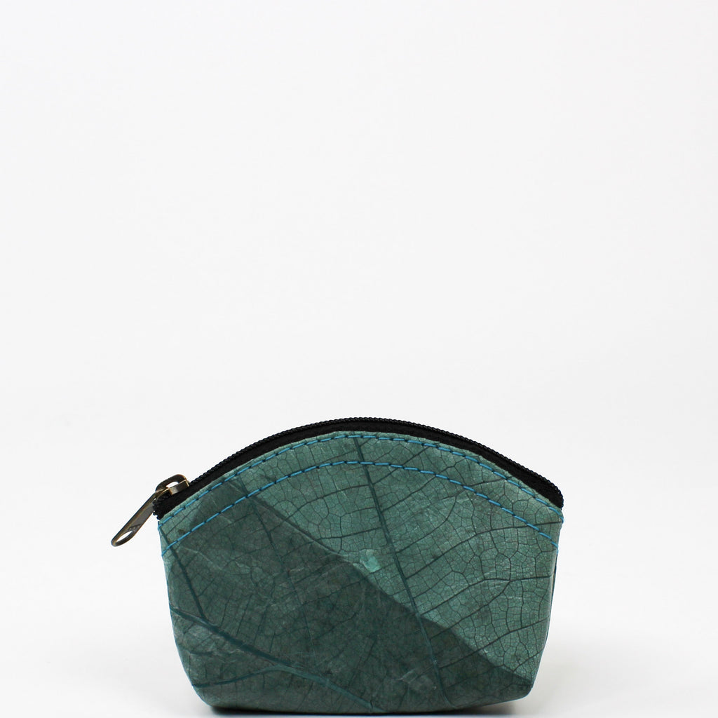Liz Coin Pouch Small