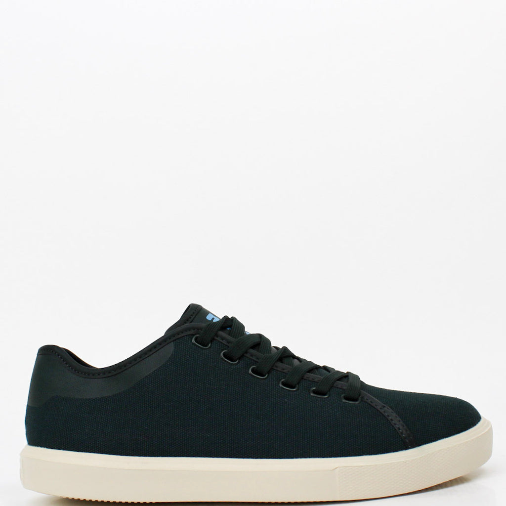 Monaco Low Sneakers Botanic Green