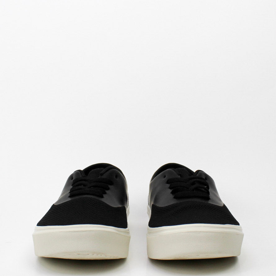 The Stanley Sneakers Really Black