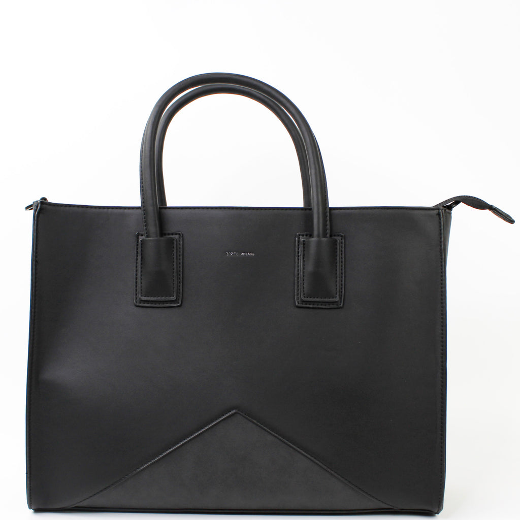 Greta Work Tote Bag