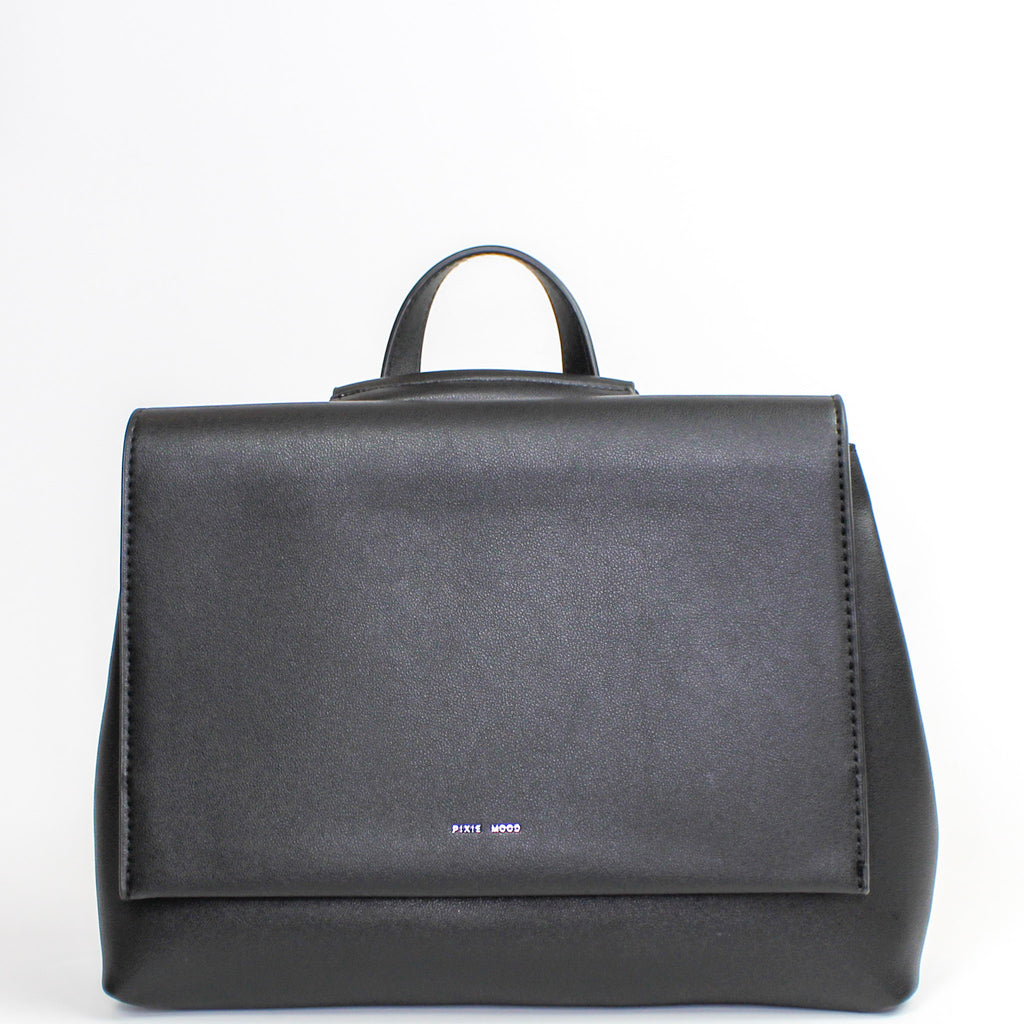 Janice Convertible Bag Small
