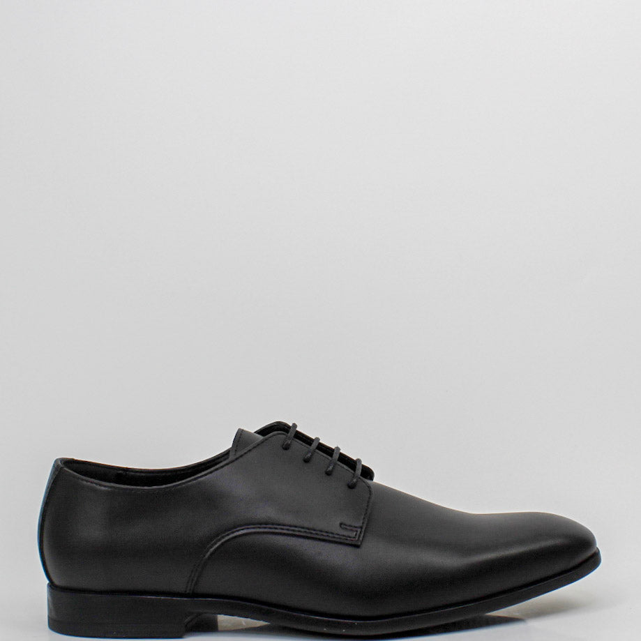 Richard Shoes Black