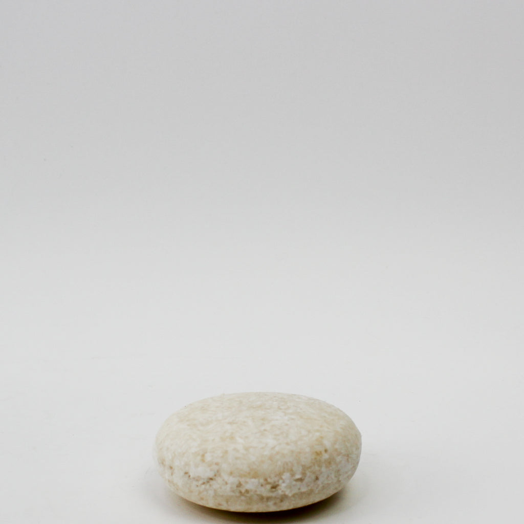 The Balancer Shampoo Bar