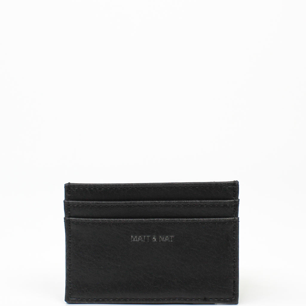 Max Card Holder