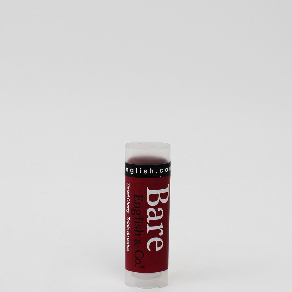 Tinted Cherry Lip Balm 4.4 ml