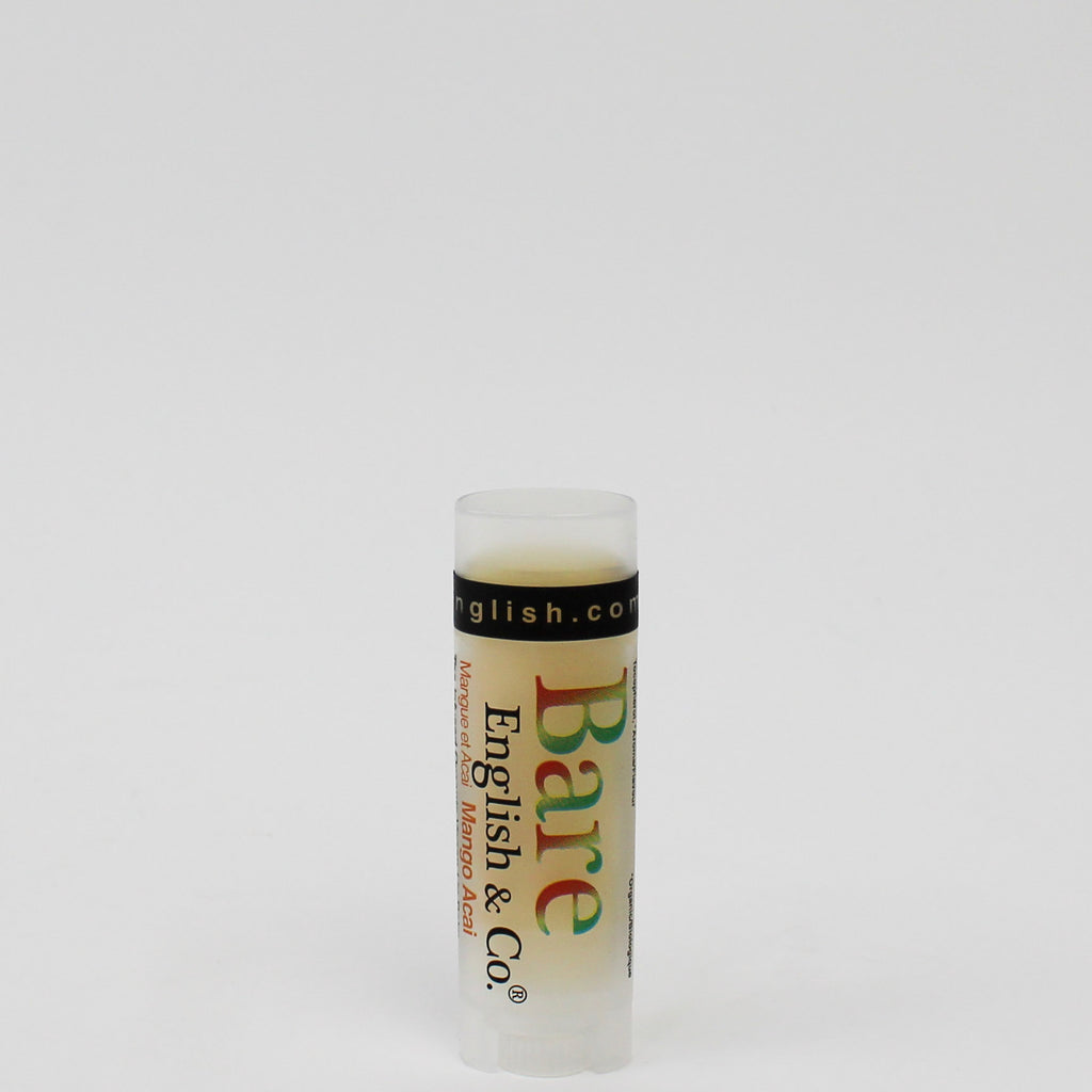 Mango Acai Lip Balm 4.4 ml
