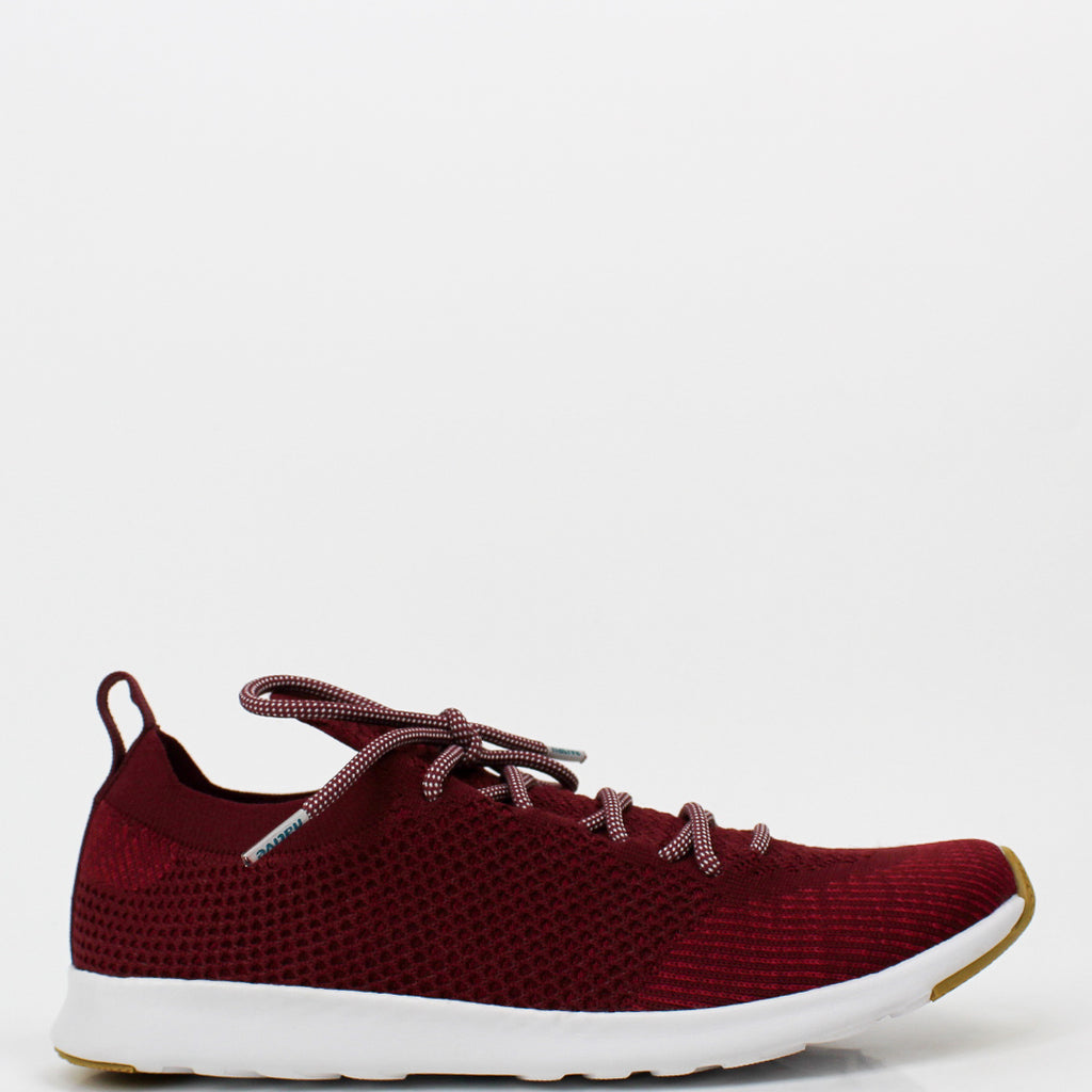 AP Mercury Liteknit Sneakers Root Red