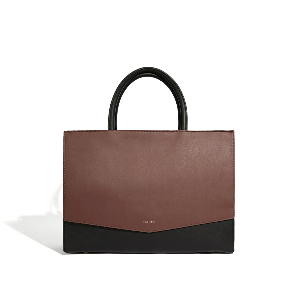 Caitlin Tote