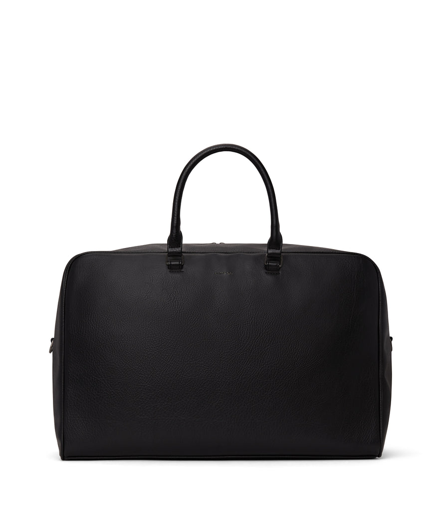 Cast Dwell Weekender Bag