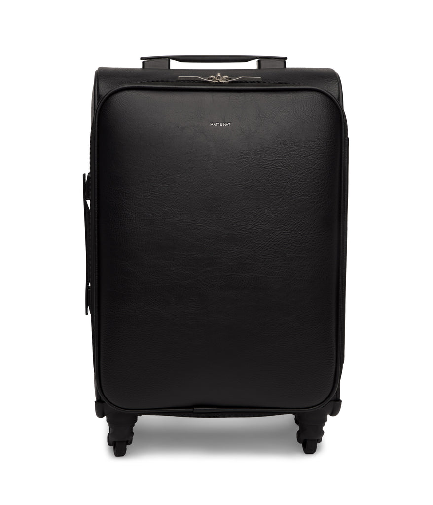 Coast Dwell Luggage