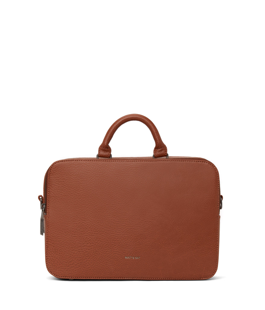 Muse Dwell Satchel