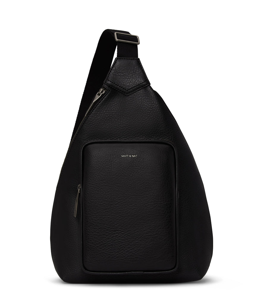 Orv Dwell Sling Backpack