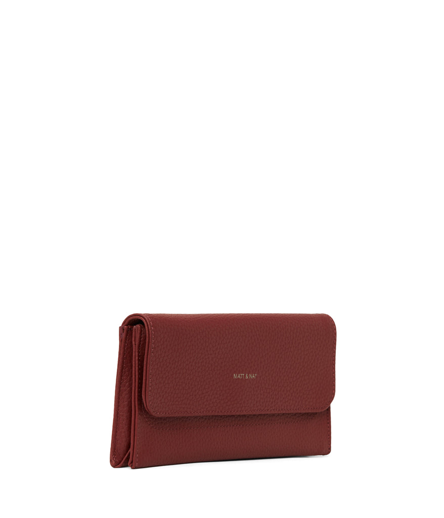 Niki Purity Wallet