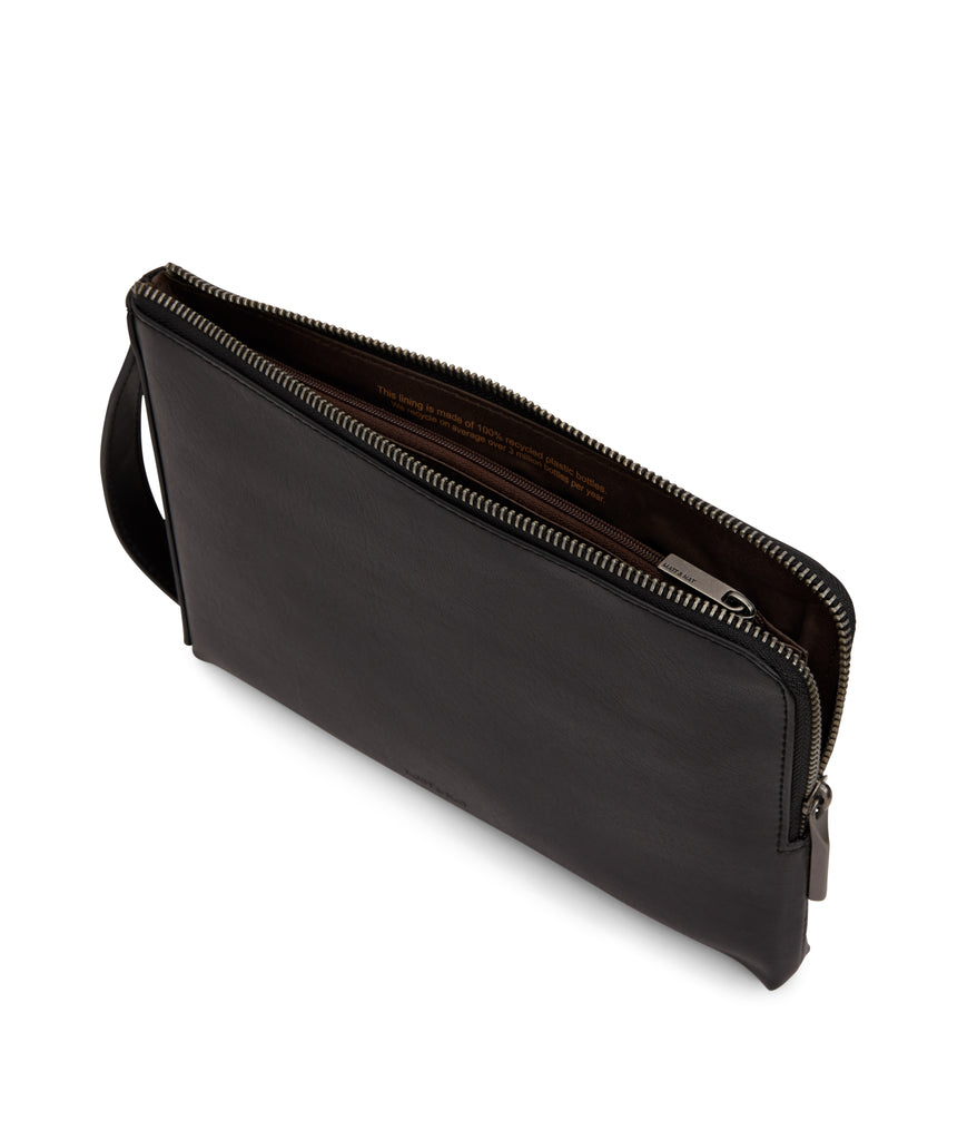 Sevalg Travel Wallet