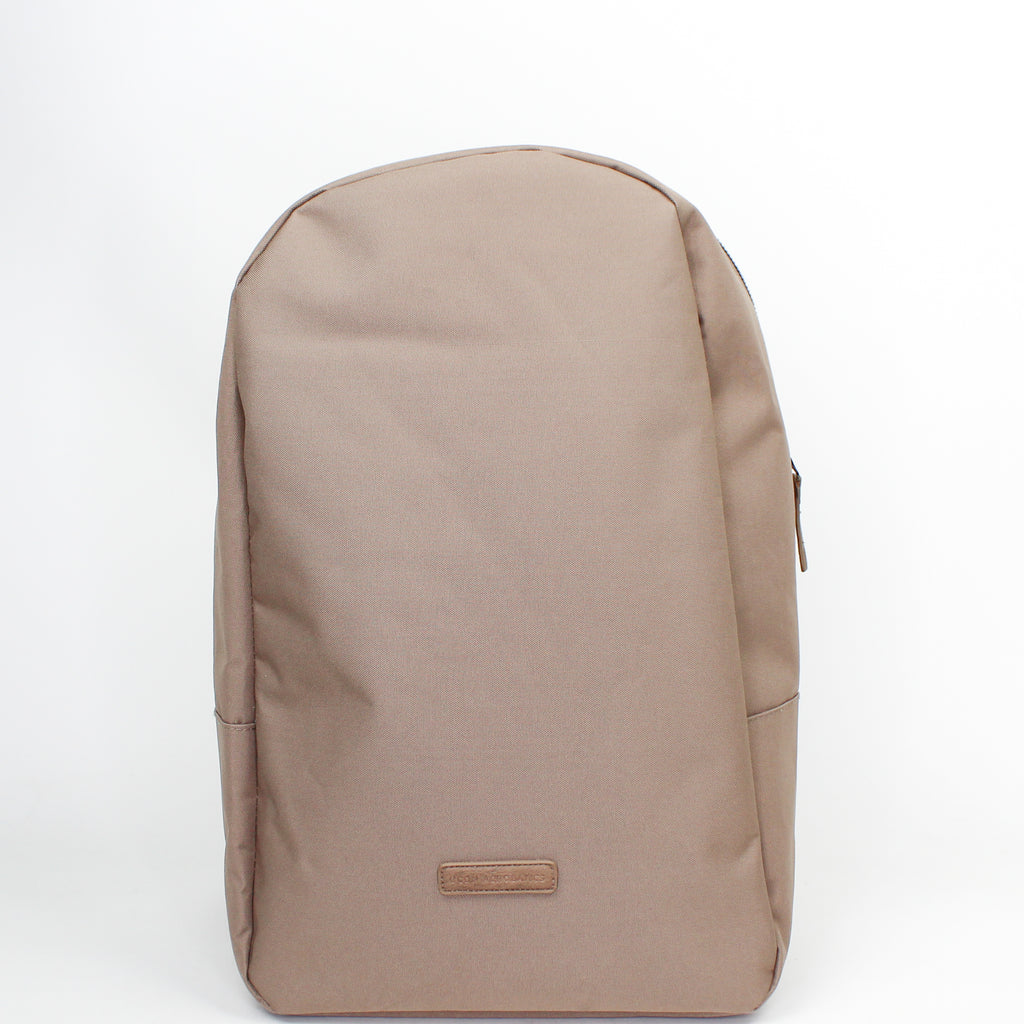 Marvin Stealth Backpack