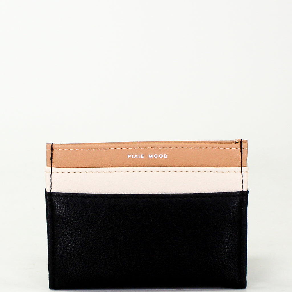 Alex Card Holder