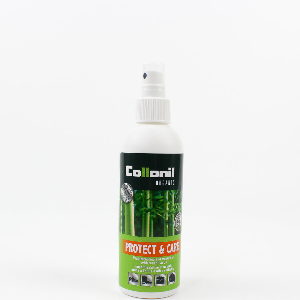 Organic Protect and Care Spray