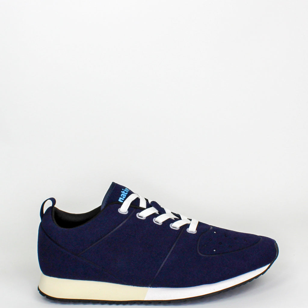 Cornell Sneakers Regatta Blue