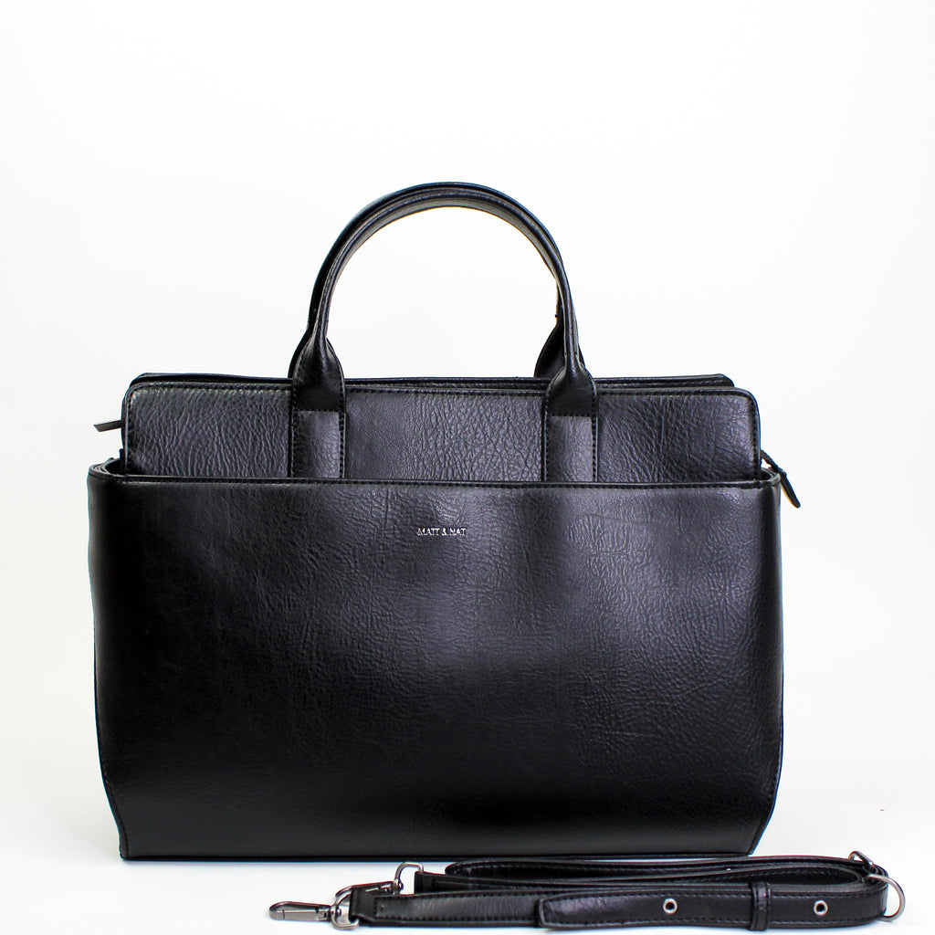 Gloria Bag Black