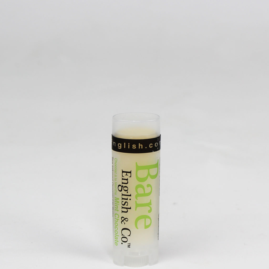 Mint Chocolate Lip Balm 4.4 ml