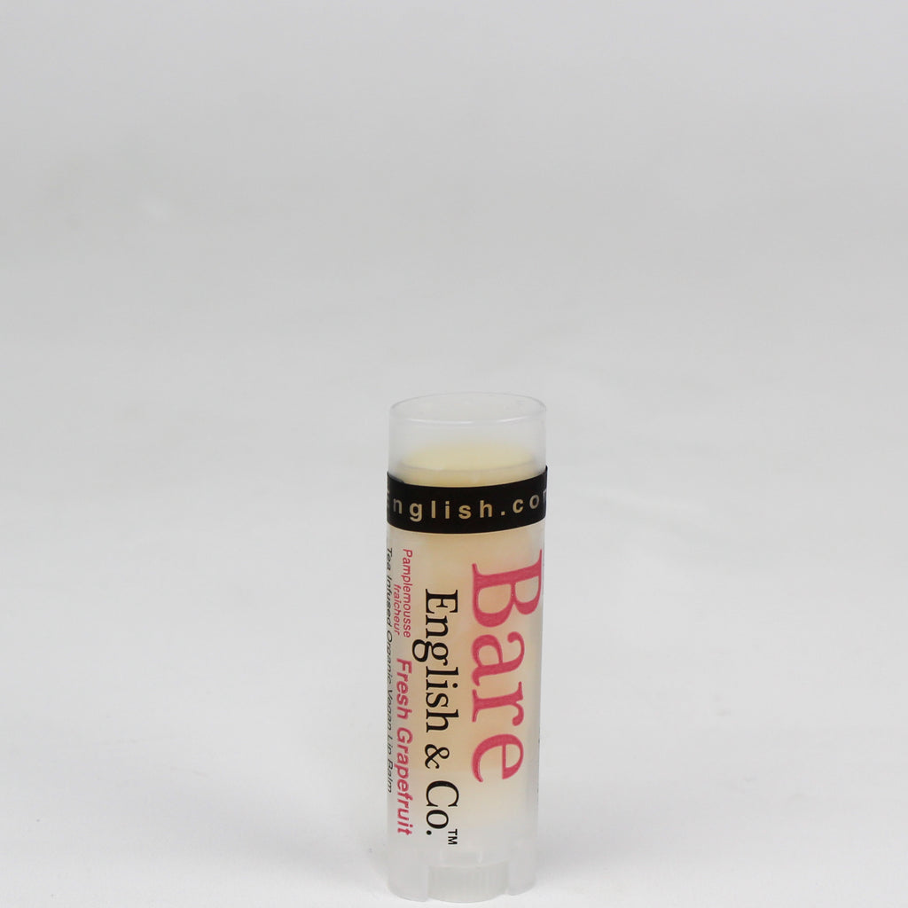 Fresh Grapefruit Lip Balm 4.4 ml