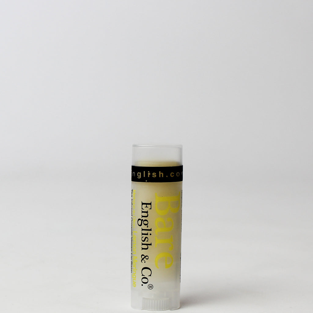 Lemon Meringue Lip Balm 4.4 ml