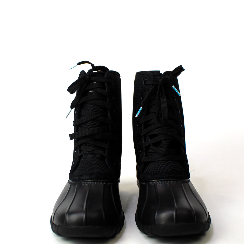 Jimmy Citylite Winter Boots Jiffy Black