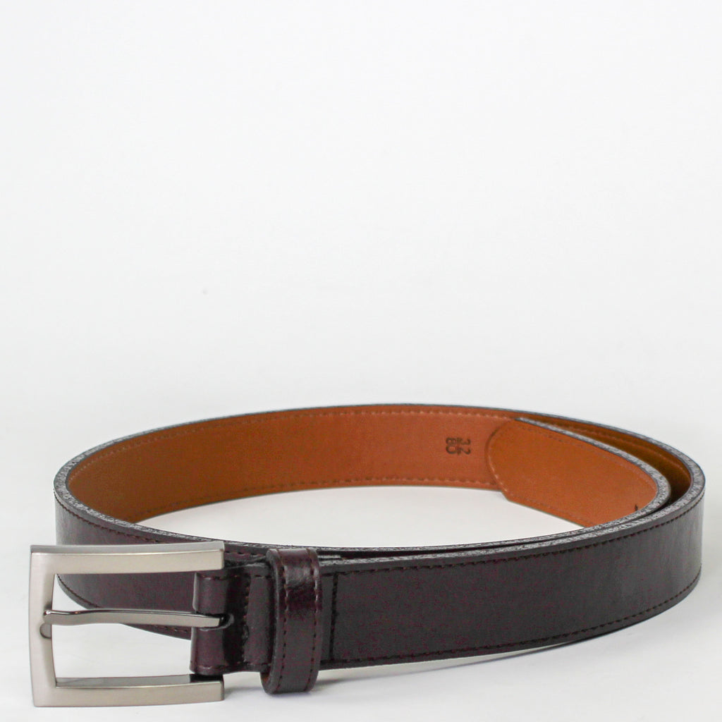 Smith Belt Brown