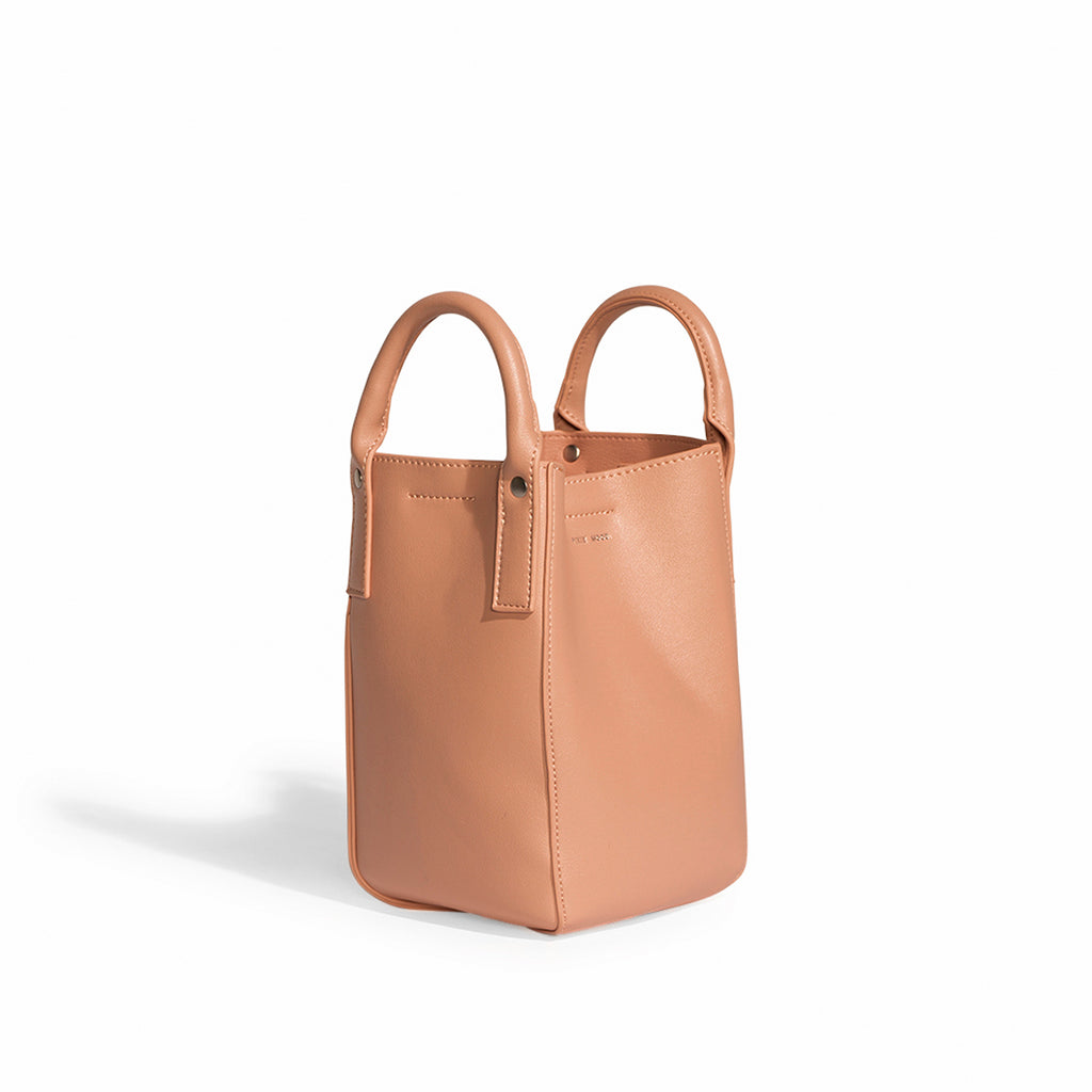 Leticia Bucket Bag