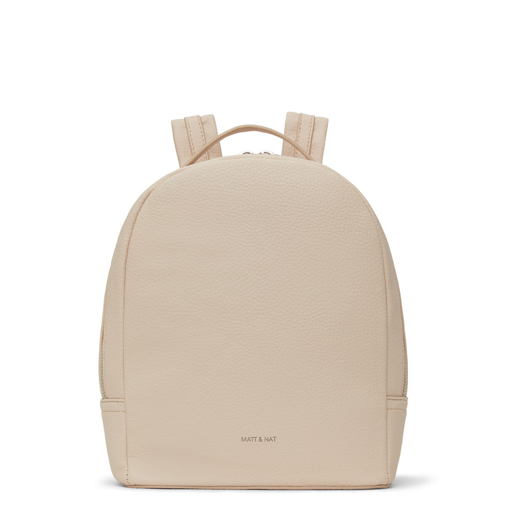 Olly Purity Backpack