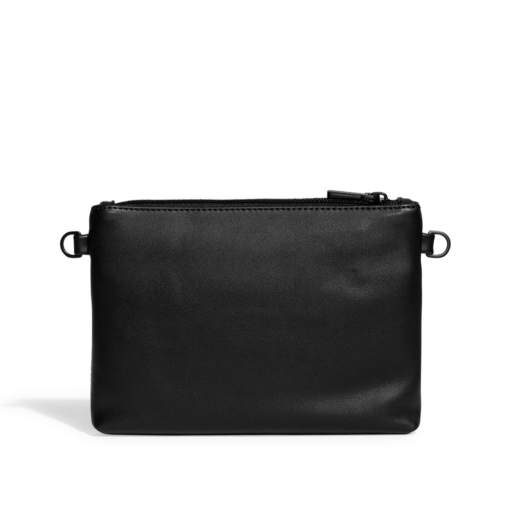 Nicole Pouch Large