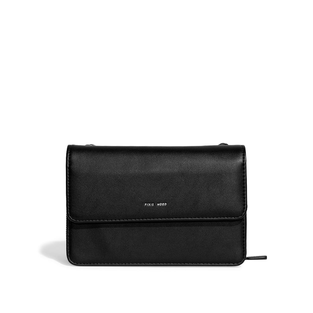 Jane 2-in-1 Wallet Purse