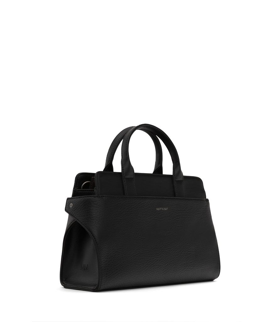 Gloria Bag Small