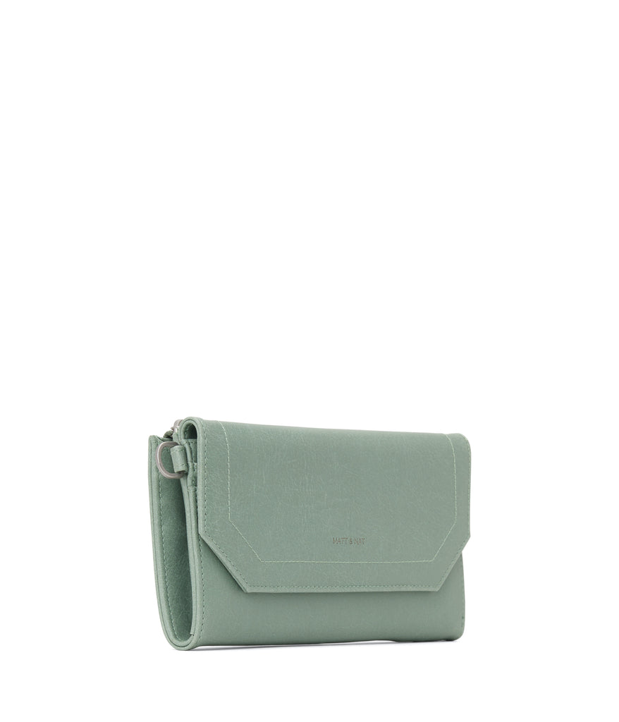 Mion Wallet