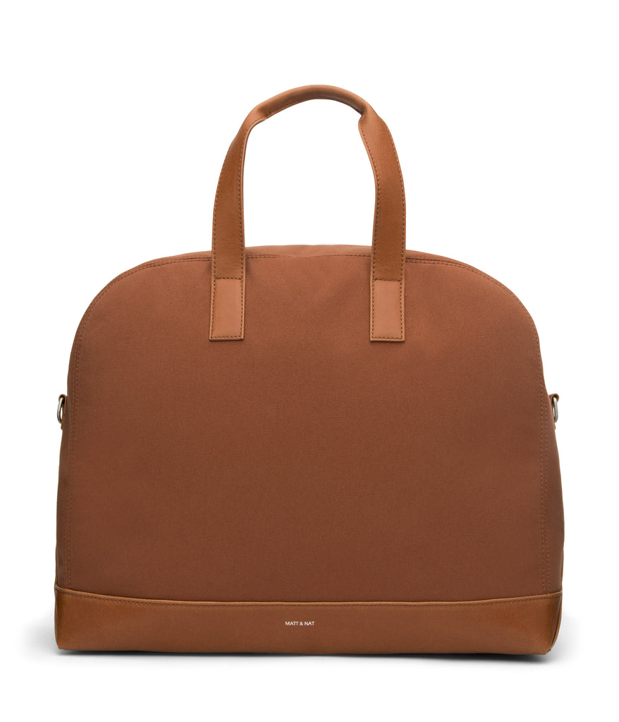 Calvi Canvas Weekender Bag