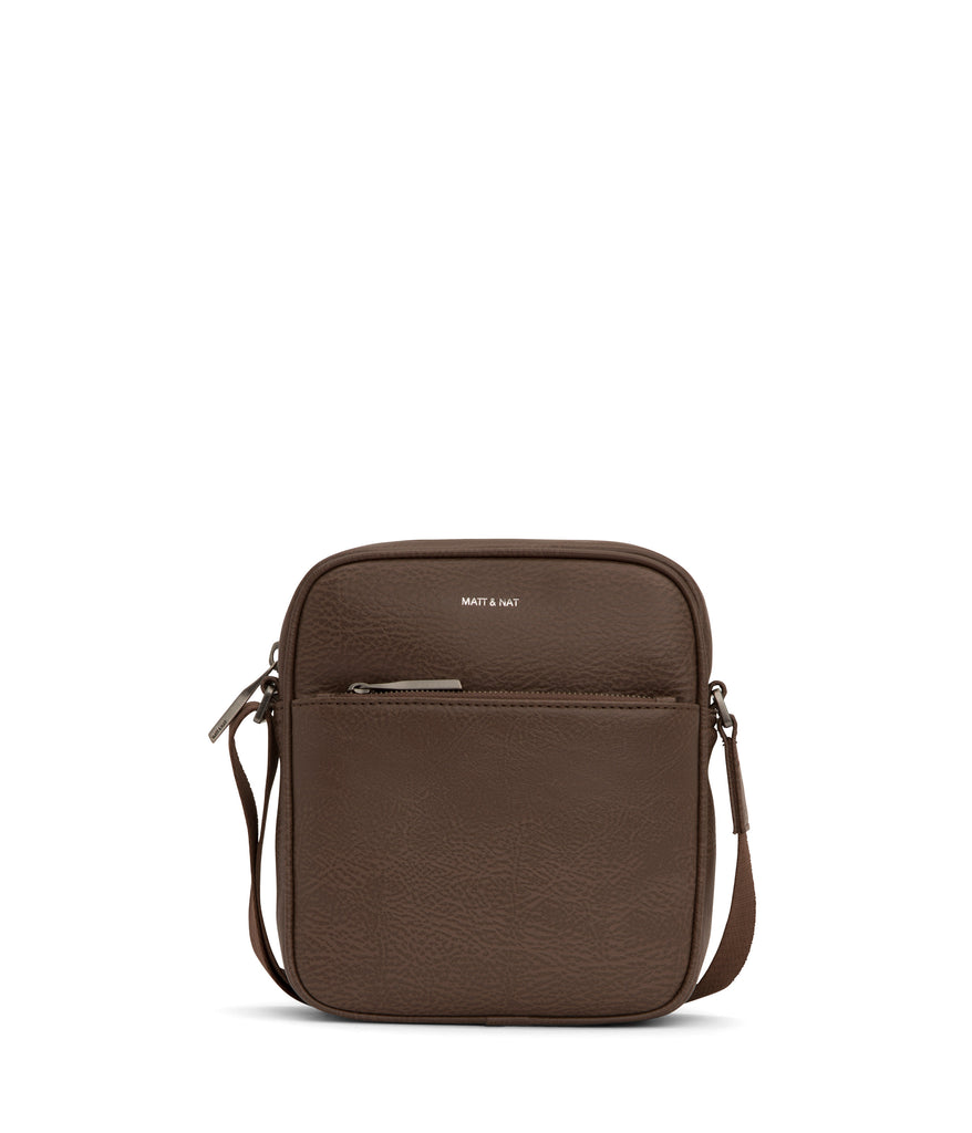 Coen Dwell Mini Crossbody