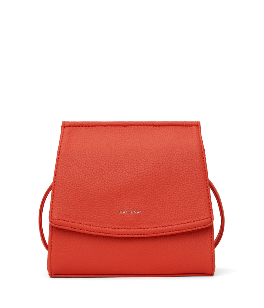 Erika Purity Crossbody