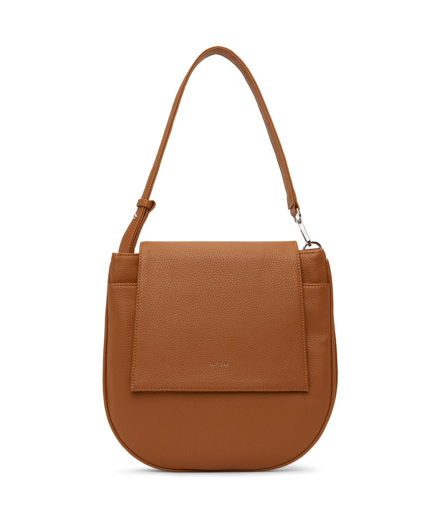 Match Purity Crossbody Shoulder Bag