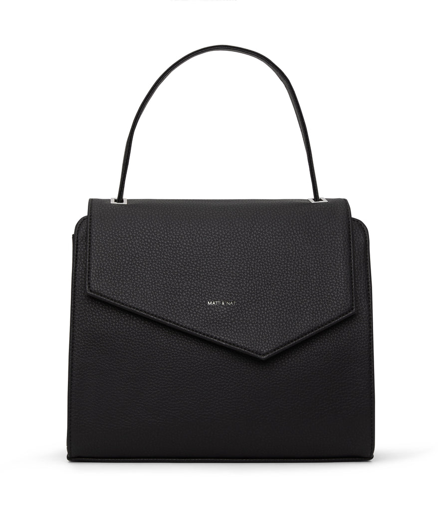 Minji Purity Satchel