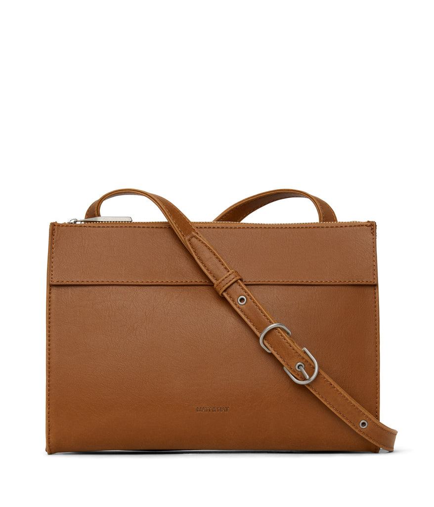 Onra Vintage Crossbody Shoulder Bag