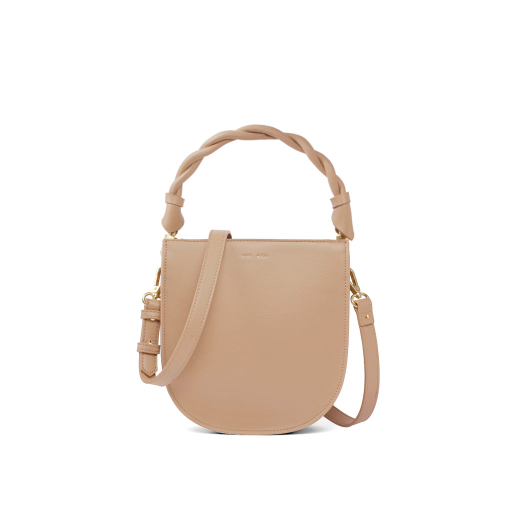 Tinsley Crossbody Bag