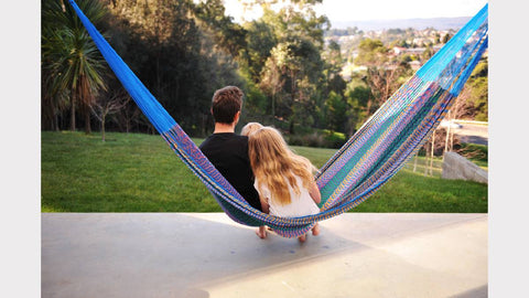 Siesta Hammocks Launceston