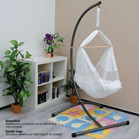 baby and child hammock