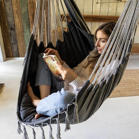 hammock chair - Siesta Hammocks