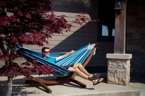 best selling hammock