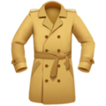 Link to jackets and outwear on Belle of Promise