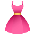 Icon for Dresses