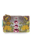All for Love - Coin Purses - See All