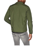 Element Men's Lightweight Coach Jacket