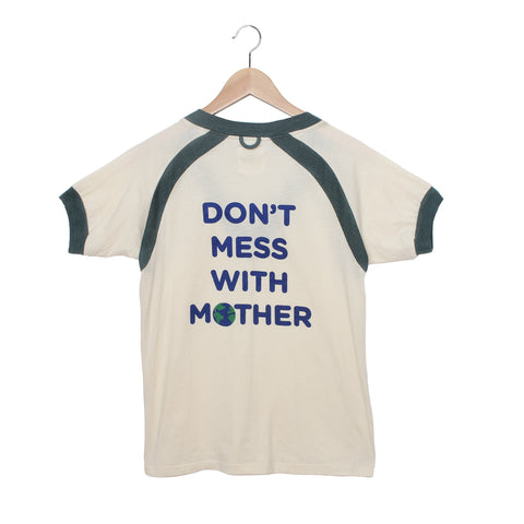 Don't Mess With Mother T-Shirt